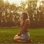 Mariah Carson profile image