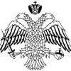 PhoenixV profile image