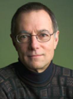 Health Care Common Sense from Professor Robert Frank