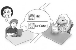 How to Avoid Being Catfished While Online Dating