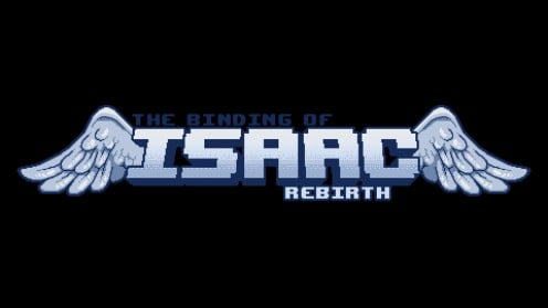 The Binding of Isaac: Rebirth [Review]