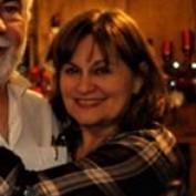 Madelaine Landry profile image