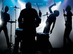 Song Selection in a Cover Band - 10 Factors to Consider
