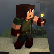 AceCarn profile image