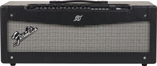 Fender Mustang V Guitar Amp
