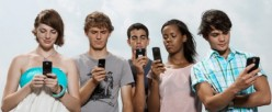 Is it time to put down our smart phones?