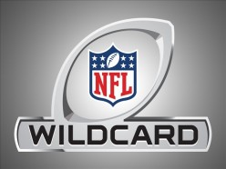 Outcomes for 2016 Wildcard Madness