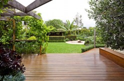 Garden Renovation and Landscaping Maintenance Tips