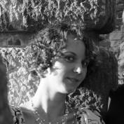 KsenijaZ profile image