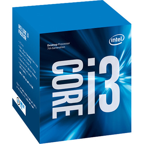 7th Generation Kaby Lake Processors are here. But are they worth it vs previous generation Skylake processors?