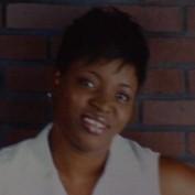 Cilette Morris profile image