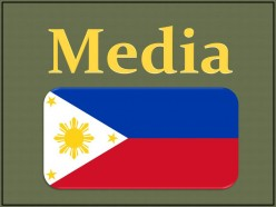 Media Hegemony in the Philippines