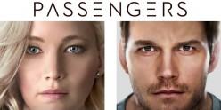Passengers: An Alternate Plot That Could've Saved The Whole Movie
