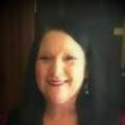 mzlinzey profile image