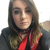 katehuotte profile image