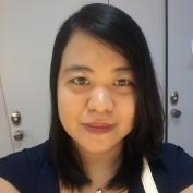 Aida Marie Gimene profile image