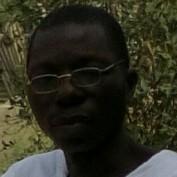 micadeolu profile image