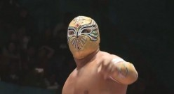 CMLL Puebla Preview: Passing the Time