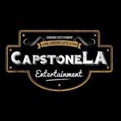 Capstone LA profile image