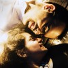 CouplesRomance profile image
