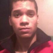 Jose Daniel B profile image