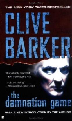 Clive Barker's