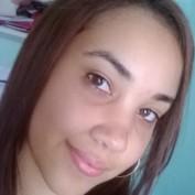 SMckie profile image