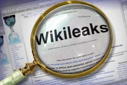 Wikileaks Defense Contractor Emails Say Bin Laden Body Not Dumped at Sea