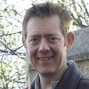 G W LeckyThompson profile image