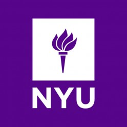 Accepting NYU is an honor