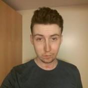 George Leal profile image