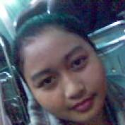 Nurul Mufidah profile image