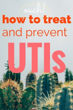 What Causes Urinary Tract Infections?