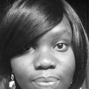 Joyce Adiges profile image
