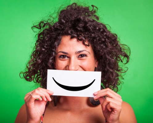 How to Be Happy: 8 Great Tips