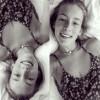 Lauren Daly profile image