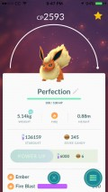 Pokemon Go: Tips and Advice