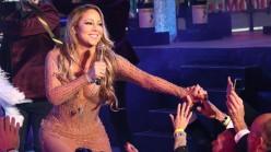 Mariah Carey's Fallout
