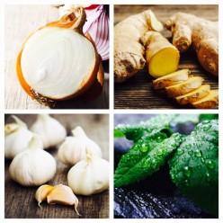 Top 5 Home Remedies for an Earache