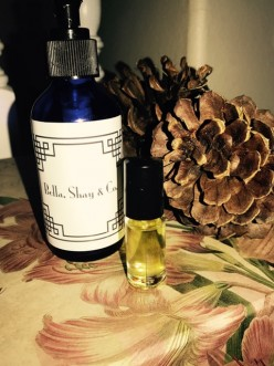 Our 3 Must-Have Essential Oils for Winter