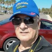 DougClifton profile image
