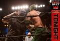 Lucha Underground Review: Midseason Finale