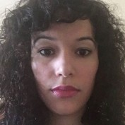 beautyobsessedx3 profile image