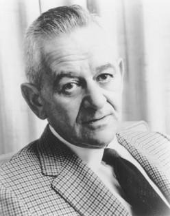 William Wyler, Movie Craftsman