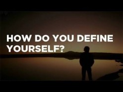 Define_yourself