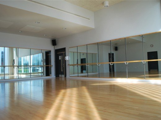 A guide for parents to choosing a dance studio for your for A beautiful you at vesuvio salon studios