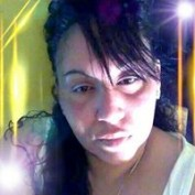 Angie Marte profile image