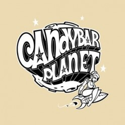 Review Of EP By Candybar Planet