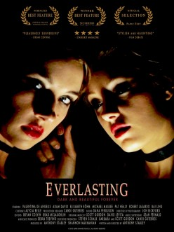 Everlasting Movie Review