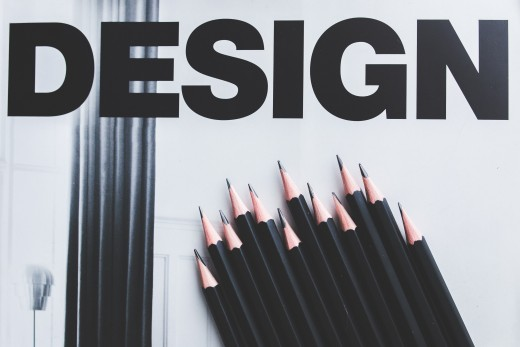 Image of design